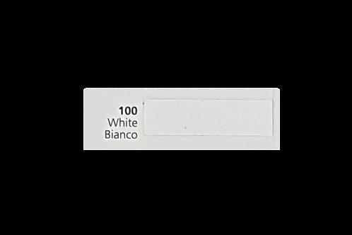 Vinil Colorido Ritrama Mark L 100 White