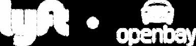 Lyft-Openbay-Logo-White-768x183.png