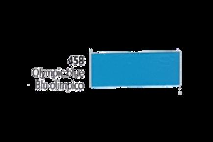 Vinil Colorido Ritrama Mark O 458 Olympic Blue