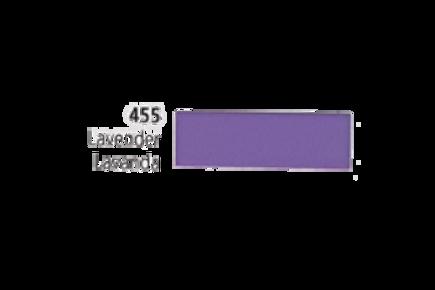 Vinil Colorido Ritrama Mark O 455 Lavender