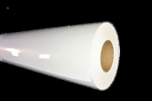 Glossy Paper UV 190 Gramas