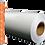 Thumbnail: Semi Glossy Paper 150 Gramas Sistem