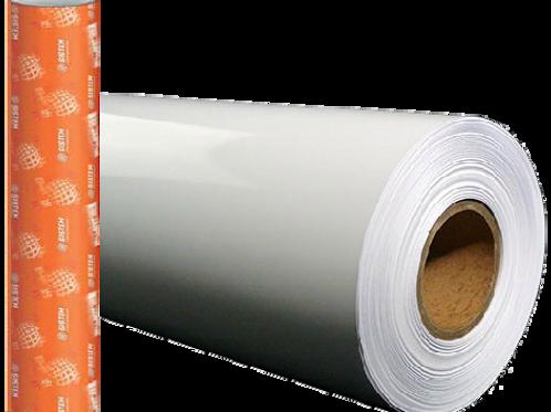 Semi Glossy Paper 150 Gramas Sistem