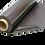 Thumbnail: Manta Magnética 0,3mm Neutra