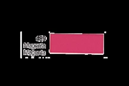 Vinil Colorido Ritrama Mark O 489 Magenta