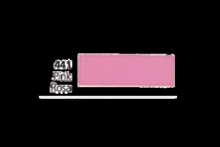 Vinil Colorido Ritrama Mark O 441 Pink