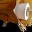 Thumbnail: Vinil Avery SLP 3920 Branco Fosco