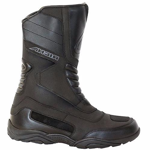 Richa Vapor WP Boots Black