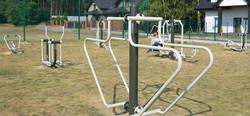 Fitness_Park_Suchatówka_(5)