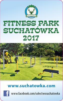 Suchatowka_Fitness_Park_str1