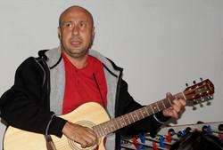 Suchatówka - TP -pasja - muzyka (15)