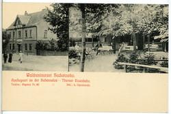 12209-Suchatowko-1910-Waldrestaurant-Brück_&_Sohn_Kunstverlag