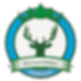 Suchatówka Sołectwo logo
