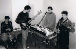 Suchatówka - TP -pasja - muzyka (2)