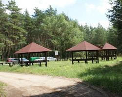 jezioro-suchatowka (16)