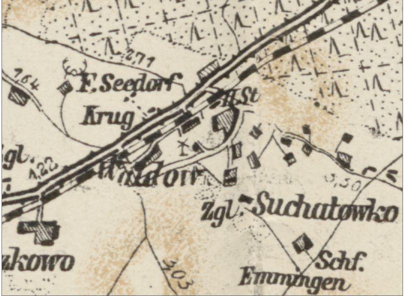 suchat-1914
