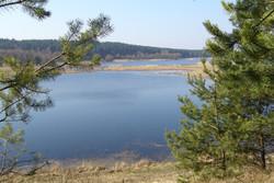 jezioro-suchatowka (12)