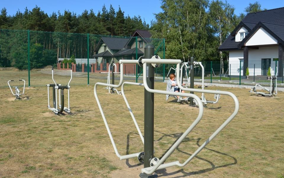 Fitness_Park_Suchatówka_(2)