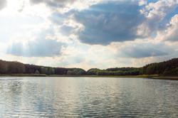 jezioro-suchatowka (14)