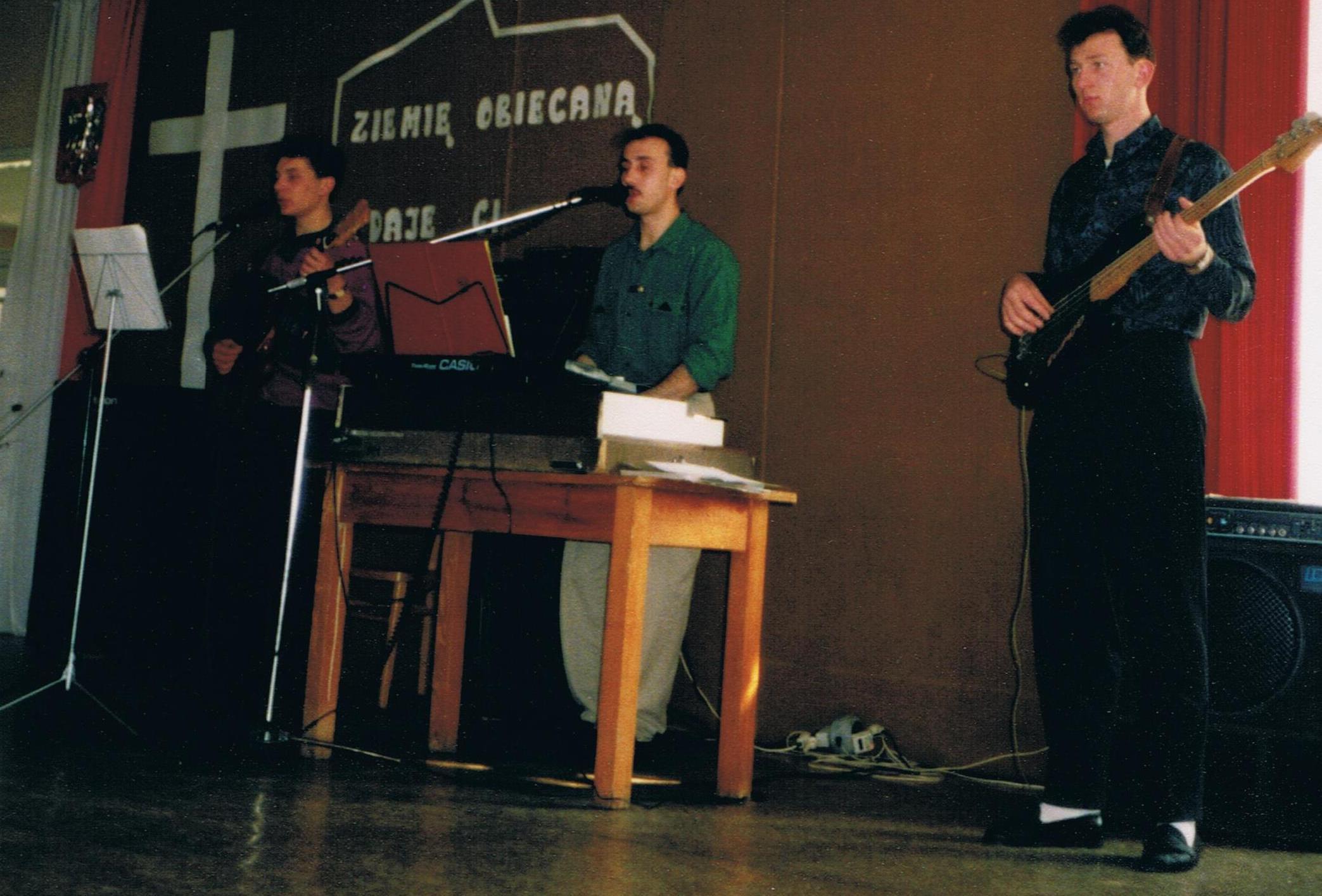 Suchatówka - TP -pasja - muzyka (3)