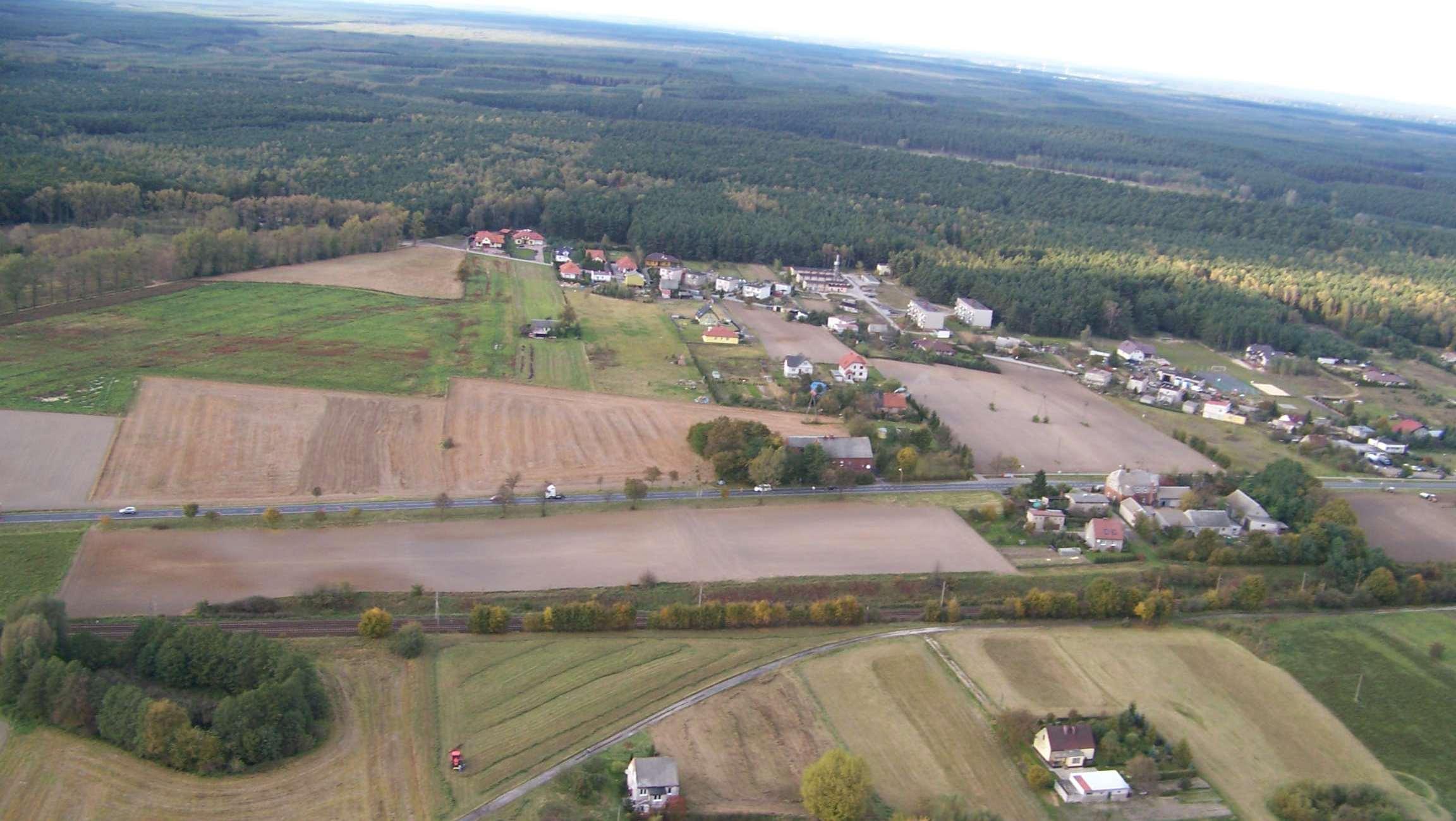 Paralotnia 12-10-2010 001
