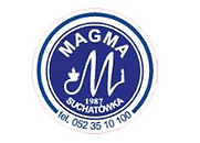 magma-ok.png