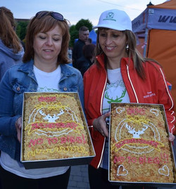 Drożdżówki_z_Suchatowki_uczestniczyły_w_imprezie_biegowej_966_w_Gniewkowie