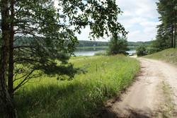 jezioro-suchatowka (10)