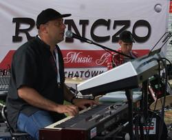 Suchatówka - TP -pasja - muzyka (9)