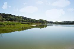 jezioro-suchatowka (1)