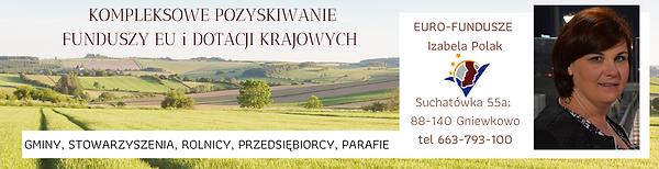 EURO-FUNDUSZE_Izabela_Polak_Suchatówka_