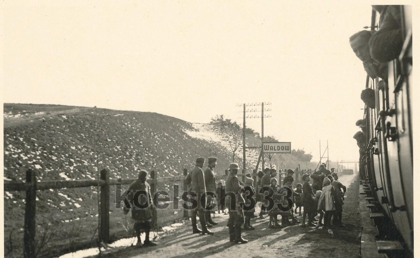 waldow 1939