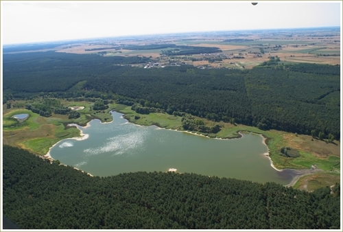 jezioro-suchatowka (17)