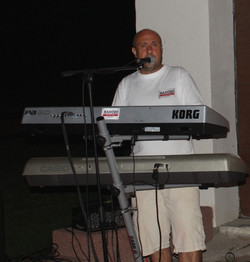 Suchatówka - TP -pasja - muzyka (14)