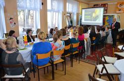 Zebranie_założycielskie_Stowarzyszenia_KGW_Suchatówka_-_08_maraca_2015_r