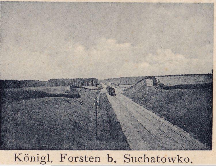suchatówka-_historia