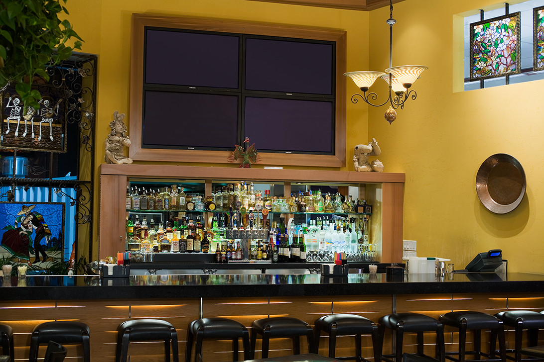 Bar-No TV.jpg