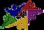 לוגו אביבית.png