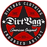 Dirtbag Logo.png