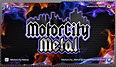 Motorcity Metal logo.jpg