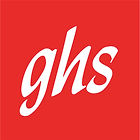 ghs-square-block-color-logo.jpg