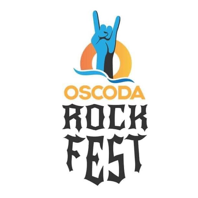 Oscoda Rock Fest