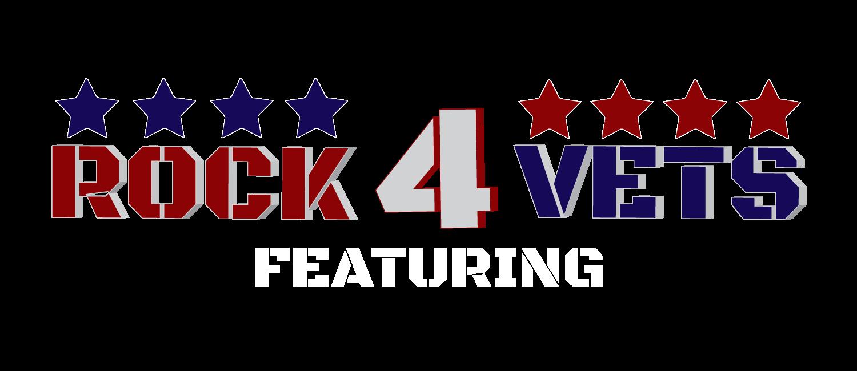 Rock-4-banner-logo.png