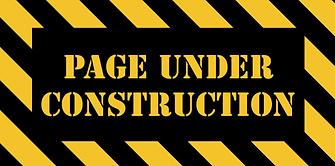website_under_construction.png