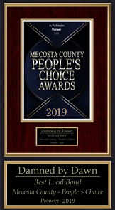 Peoples_Choice2019.png