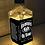 Thumbnail: Light up Whiskey Bottle