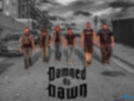 Damned by Dawn Band 2019 Photo.jpg