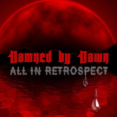 All In Retrospect