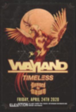Wayland Flyer.jpg
