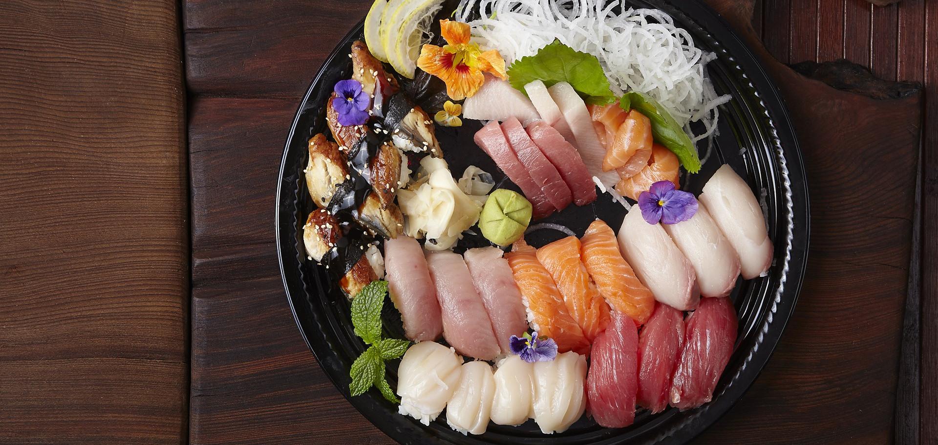 sashimi 24.jpg